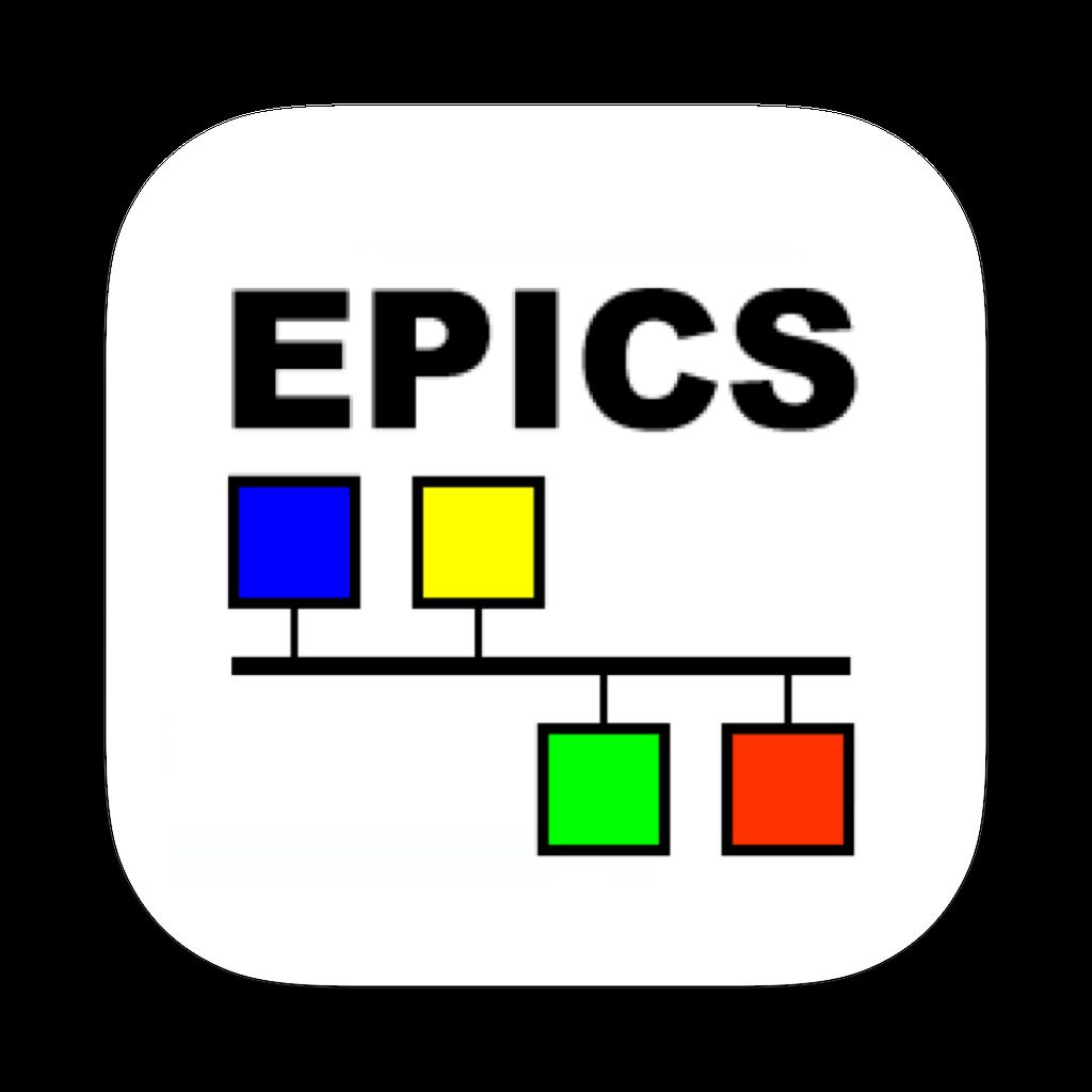 edmRuntime/epics_icon.png