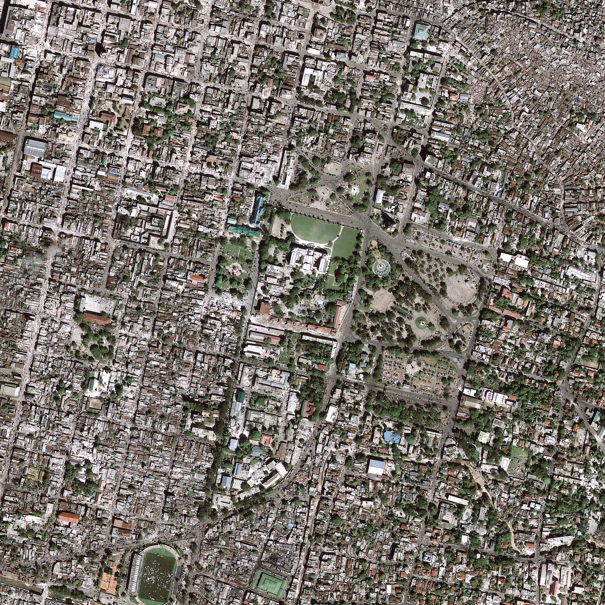 example_images/GeoEye_After011310.jpg