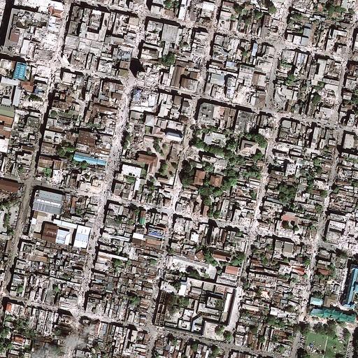 example_images/GeoEye_Slice-0-0.jpg