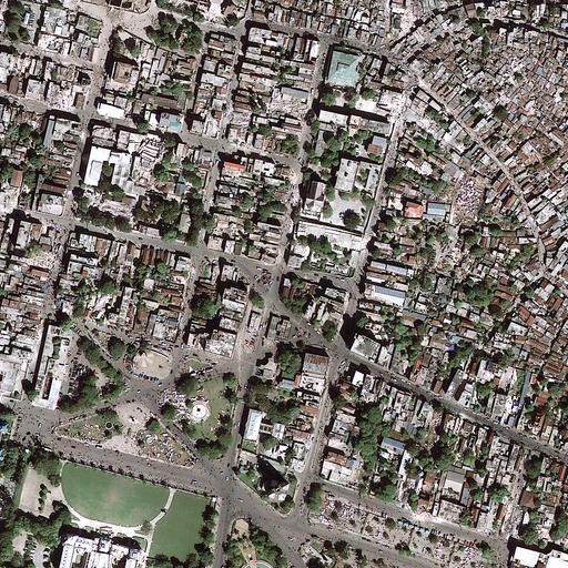 example_images/GeoEye_Slice-0-512.jpg