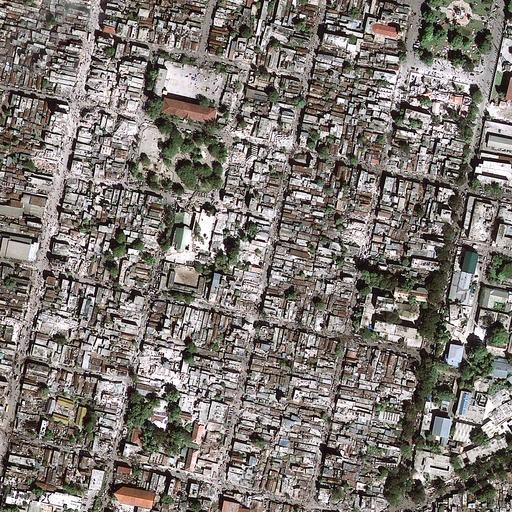 example_images/GeoEye_Slice-512-0.jpg