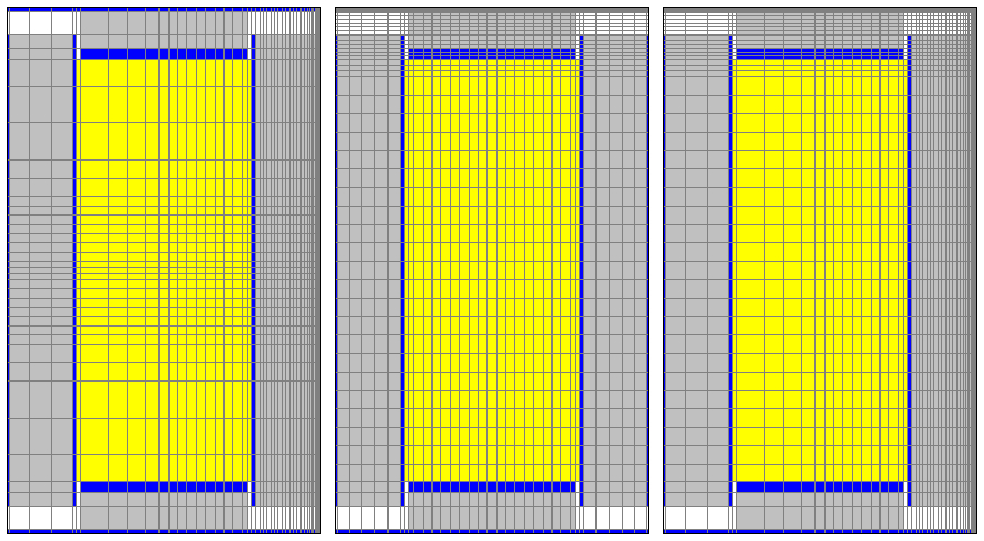 _build/html/_images/fig1.13.jpg