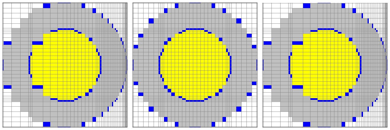 _build/html/_images/fig1.14.jpg
