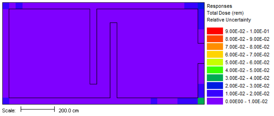 _build/html/_images/fig4a7.png