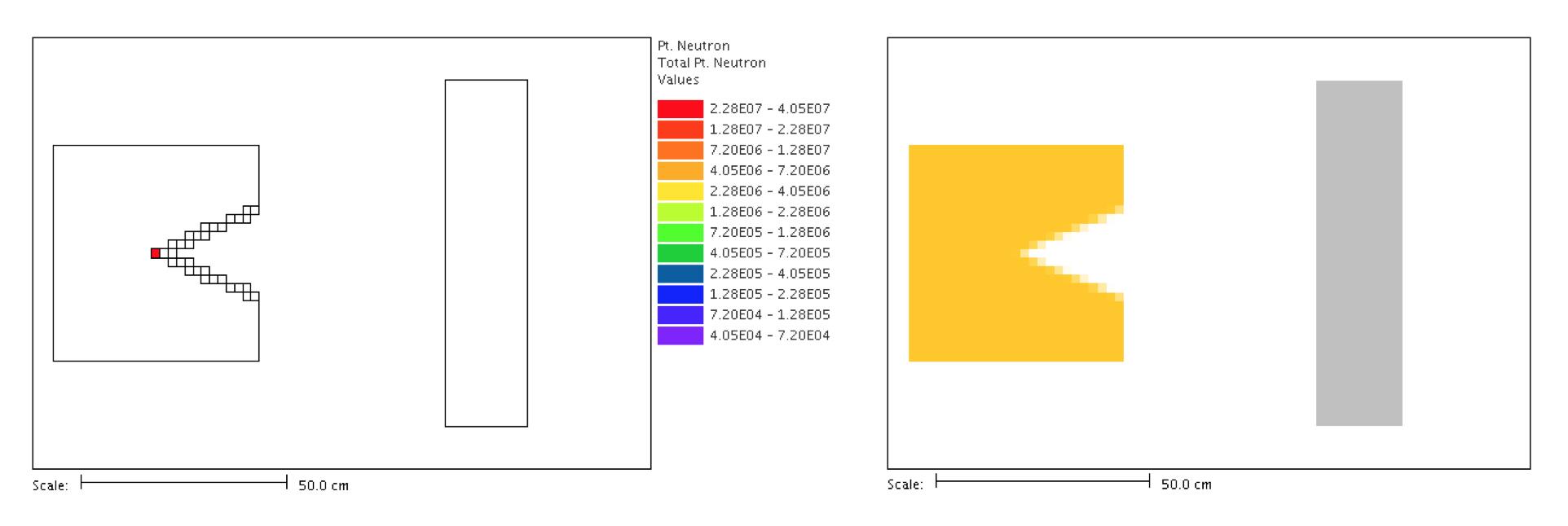 _build/html/_images/fig4c5.png