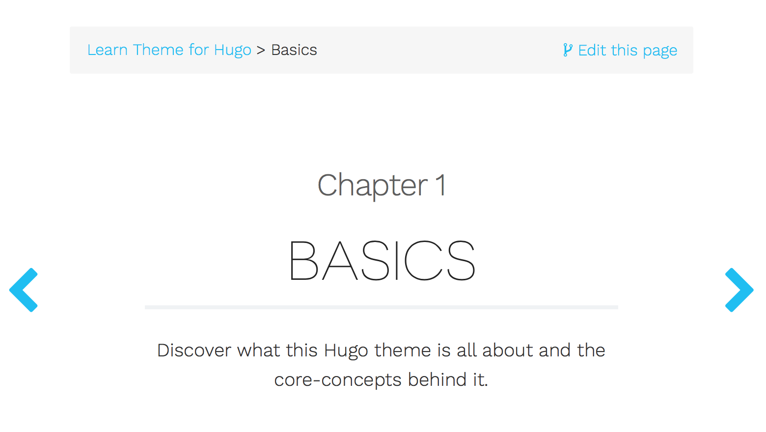 basics/installation/images/chapter.png