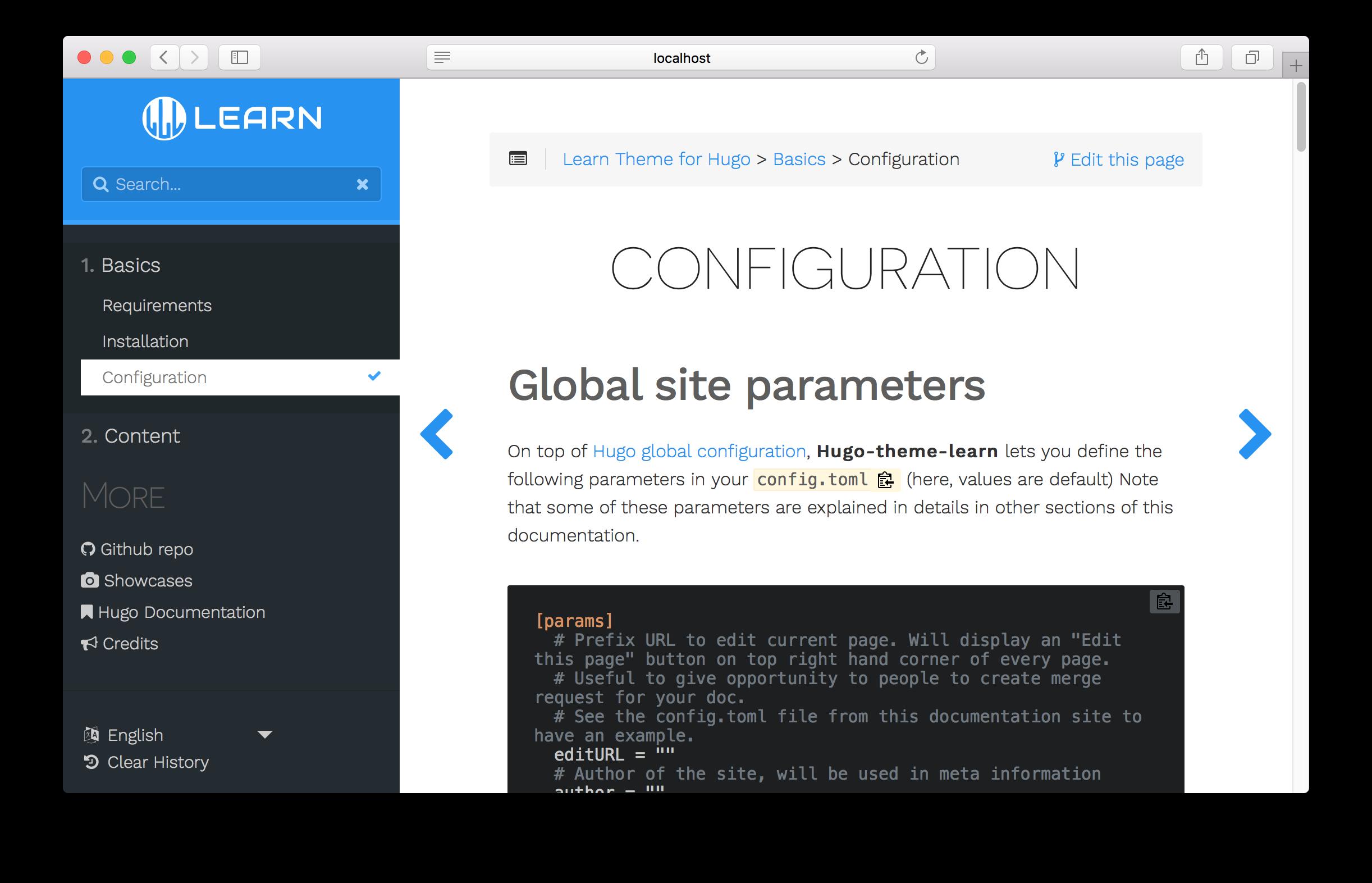 basics/style-customization/images/blue-variant.png
