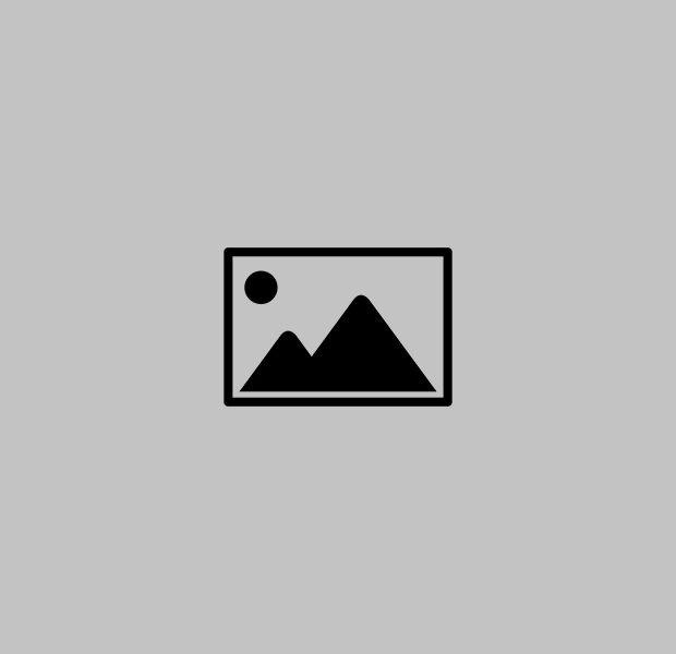 static/default.jpg